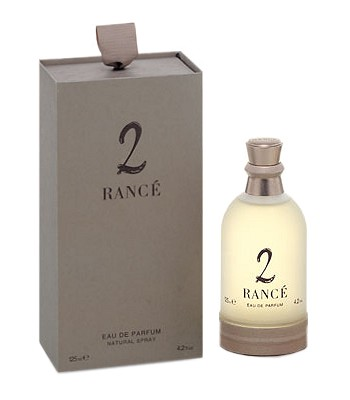 Collection Classique 2 Rance cologne for Men by Rance 1795