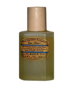 Eau Pure Unisex fragrance by Rance 1795