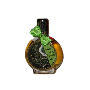 Fougere Tandoree Unisex fragrance by Rance 1795