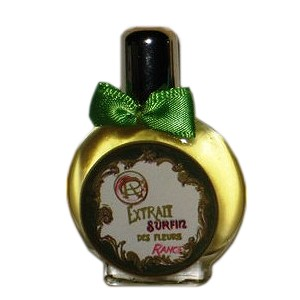 Surfin Des Fleurs perfume for Women by Rance 1795