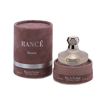 Collection Classique Rance Donna perfume for Women by Rance 1795