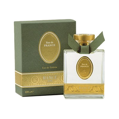 Rue Rance Eau De France Unisex fragrance by Rance 1795