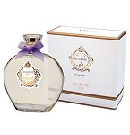 Collection Imperiale Eugenie  perfume for Women by Rance 1795 2006