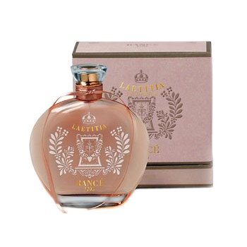 Collection Imperiale Laetitia perfume for Women by Rance 1795