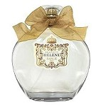 Collection Imperiale Helene  perfume for Women by Rance 1795 2010