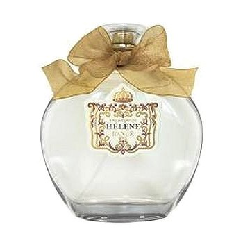 Collection Imperiale Helene perfume for Women by Rance 1795