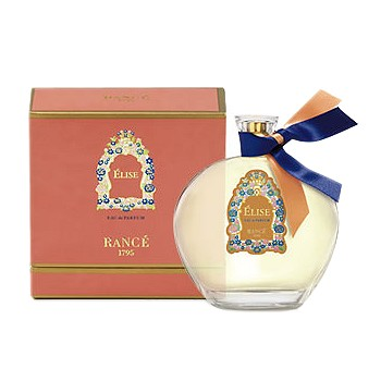 Collection Imperiale Elise perfume for Women by Rance 1795