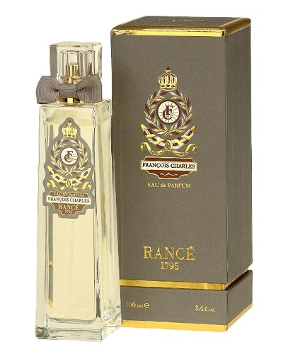 Collection Imperiale Francois Charles 2016 cologne for Men by Rance 1795