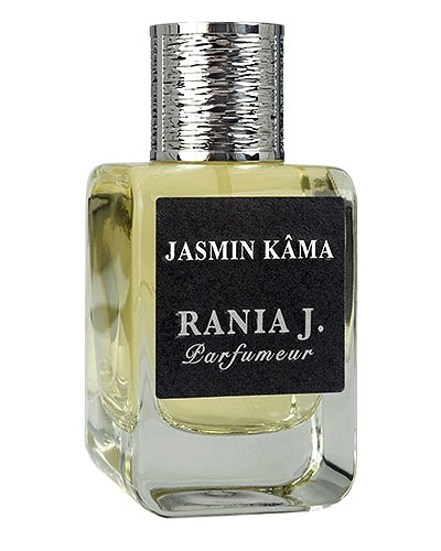 Jasmin Kama perfume for Women by Rania J