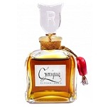 Cynique  perfume for Women by Raphael 1944