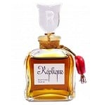 Replique perfume for Women by Raphael - 1944