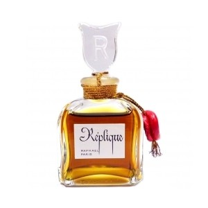 Replique perfume for Women by Raphael