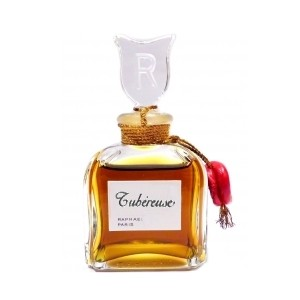 Tubereuse perfume for Women by Raphael