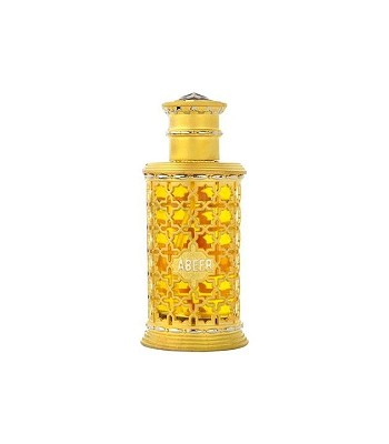 Abeer perfume for Women by Rasasi