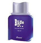 Blue For Men  cologne for Men by Rasasi