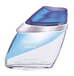 Deserve  cologne for Men by Rasasi