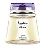 Emotion  cologne for Men by Rasasi