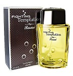 Fighting Temptation cologne for Men by Rasasi