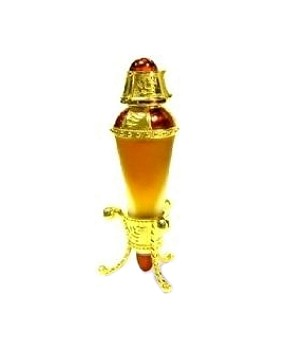 Samia perfume for Women by Rasasi