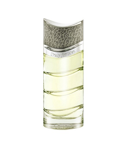 Truly cologne for Men by Rasasi