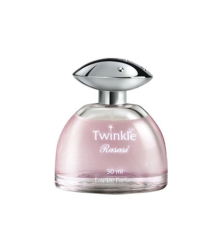 Twinkle perfume for Women by Rasasi