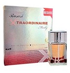 Xtraordinaire Musky  cologne for Men by Rasasi