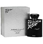 Ashaar  cologne for Men by Rasasi 2012