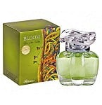 Bloom Love Of The Valley  perfume for Women by Rasasi 2012