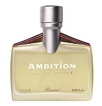 Ambition  cologne for Men by Rasasi 2014