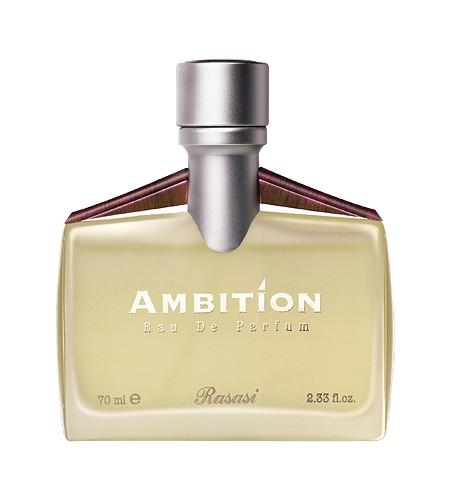 Ambition cologne for Men by Rasasi