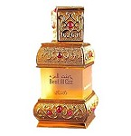 Bent Al Ezz Hana  perfume for Women by Rasasi 2014
