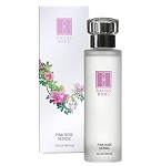 Pink Rose Nordic  perfume for Women by Raunsborg