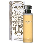 Voluspa  perfume for Women by Raunsborg 2016