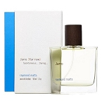 Jarro  Unisex fragrance by Raymond Matts 2014