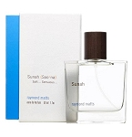 Sunah  Unisex fragrance by Raymond Matts 2014