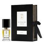 Adone  Unisex fragrance by Re Profumo 2014