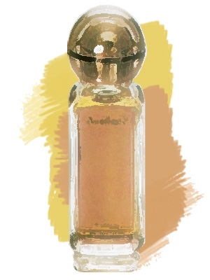 Audace perfume for Women by Rochas