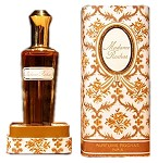Madame Rochas 1960  perfume for Women by Rochas 1960