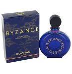Byzance  perfume for Women by Rochas 1987