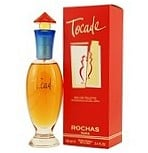 Tocade  perfume for Women by Rochas 1994