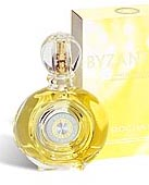 Byzantine perfume for Women by Rochas