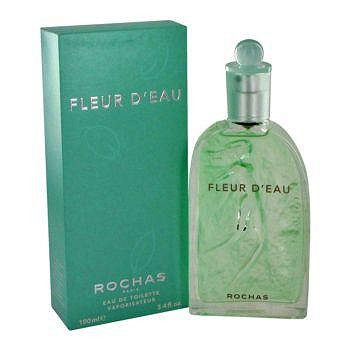rochas fleur deau for women pictures amp images