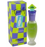 Tocadilly  perfume for Women by Rochas 1997