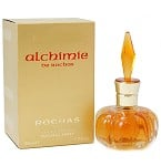 Alchimie  perfume for Women by Rochas 1998