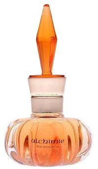 Alchimie perfume for Women by Rochas