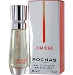 Lumiere 2000  perfume for Women by Rochas 2000