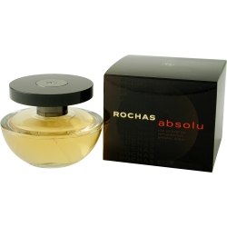 Absolu perfume for Women by Rochas