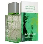 Reflets D'Eau Rochas  cologne for Men by Rochas 2006