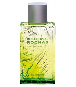 Reflets D'Eau Rochas cologne for Men by Rochas