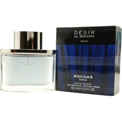 Desir cologne for Men by Rochas